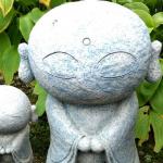 【コラム】『休日』でいられる場所、京都。
