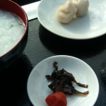 歳時を楽しむ。~1月7日若菜祭編・京都 西院春日神社~