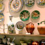 伊勢志摩旅 其の七 魅惑の「志摩スペイン村と英虞湾を望む贅沢「賢島宝生苑」