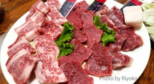 米沢牛を食べ尽くせ!脂を吸ったキャベツまで絶品「焼肉みよし」